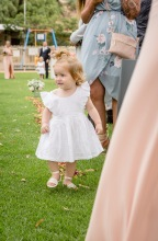 Mannum SA Wedding-27