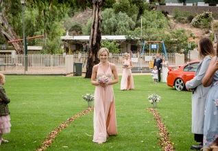 Mannum SA Wedding-28