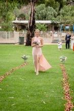 Mannum SA Wedding-29