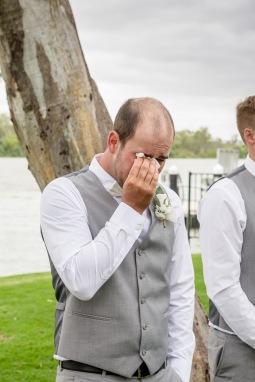 Mannum SA Wedding-32