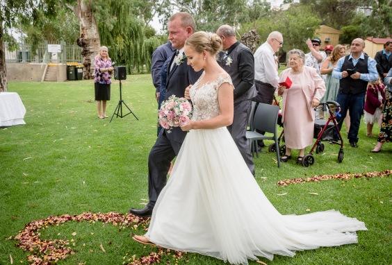Mannum SA Wedding-34