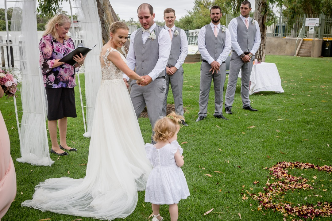 Mannum SA Wedding-35