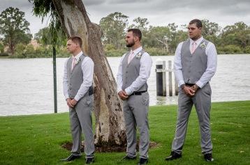 Mannum SA Wedding-37