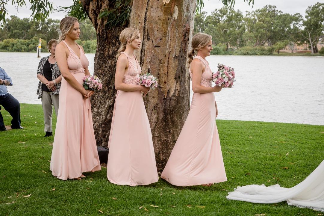 Mannum SA Wedding-38