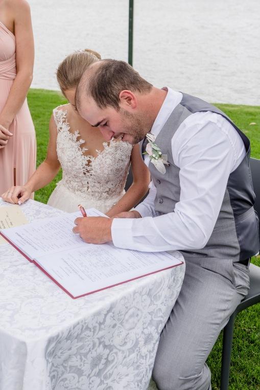 Mannum SA Wedding-42
