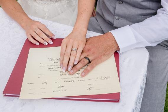 Mannum SA Wedding-44