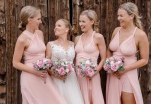Mannum SA Wedding-45