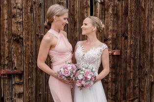 Mannum SA Wedding-46