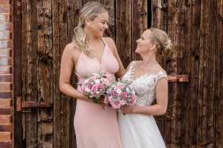 Mannum SA Wedding-48
