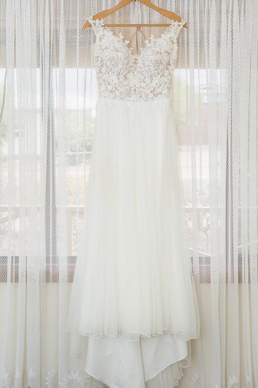 Mannum SA Wedding-5