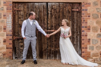 Mannum SA Wedding-50