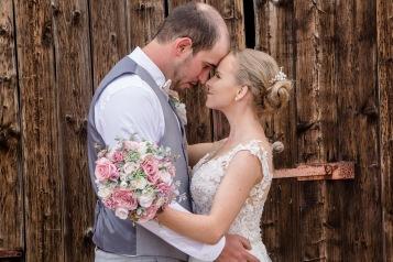 Mannum SA Wedding-51