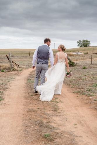 Mannum SA Wedding-52