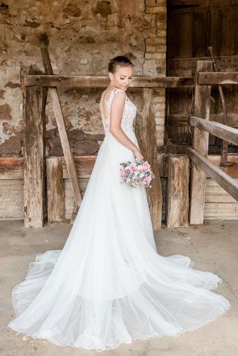 Mannum SA Wedding-54