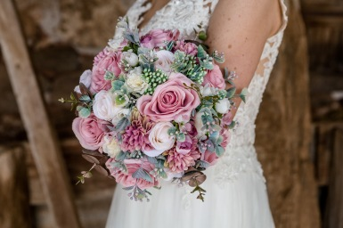 Mannum SA Wedding-55