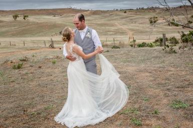 Mannum SA Wedding-56