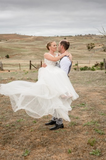 Mannum SA Wedding-57