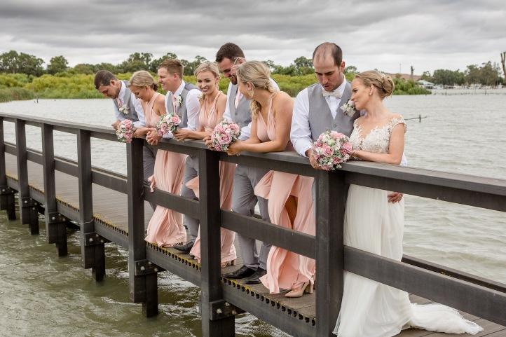 Mannum SA Wedding-58
