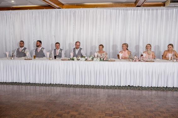 Mannum SA Wedding-61