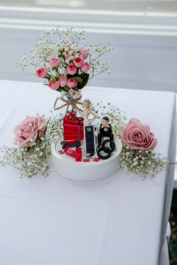 Mannum SA Wedding-62