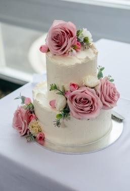 Mannum SA Wedding-63