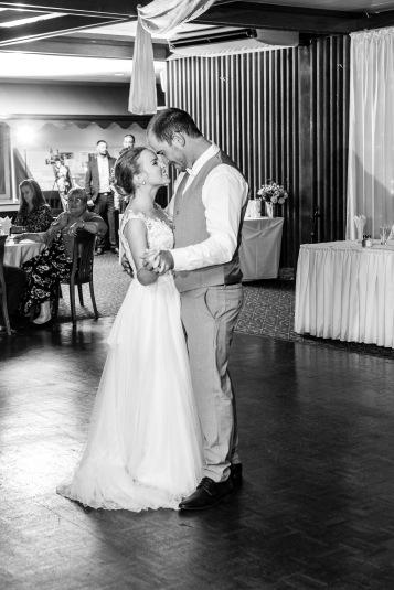 Mannum SA Wedding-64