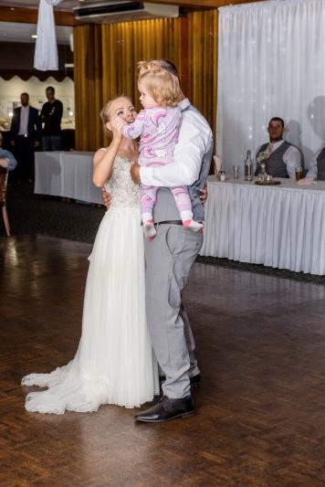 Mannum SA Wedding-65