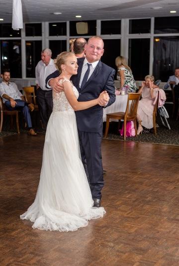 Mannum SA Wedding-66