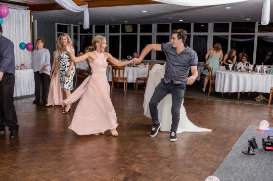 Mannum SA Wedding-67