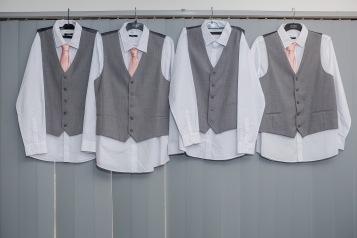 Mannum SA Wedding-7