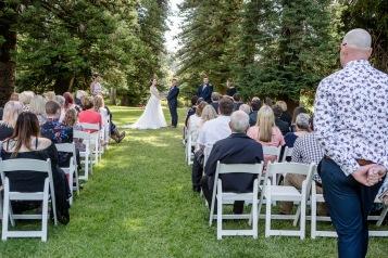 Adelaide Botanic Gardens Wedding-19