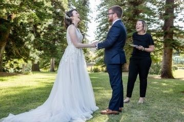 Adelaide Botanic Gardens Wedding-28
