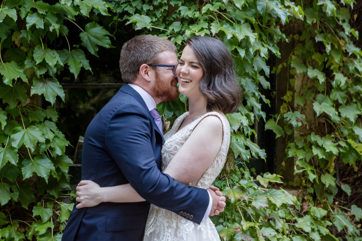 Adelaide Botanic Gardens Wedding-39