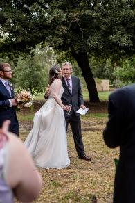 Adelaide Botanic Gardens Wedding-42