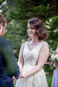 Adelaide Botanic Gardens Wedding-55