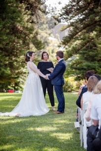 Adelaide Botanic Gardens Wedding-56