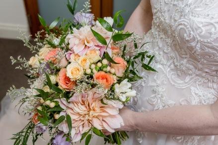 Adelaide Botanic Gardens Wedding-8