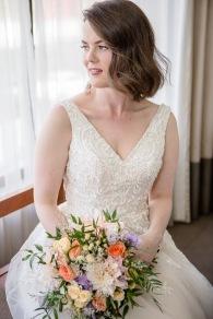 Adelaide Botanic Gardens Wedding-9